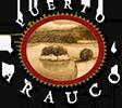 Puerto Arauco | Cabañas en Villa la Angostura