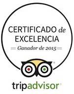 certificado-excelencia2015