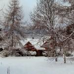 invierno-3