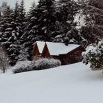 invierno-4