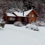 invierno-5