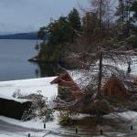 invierno-6