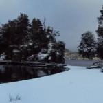 invierno-7
